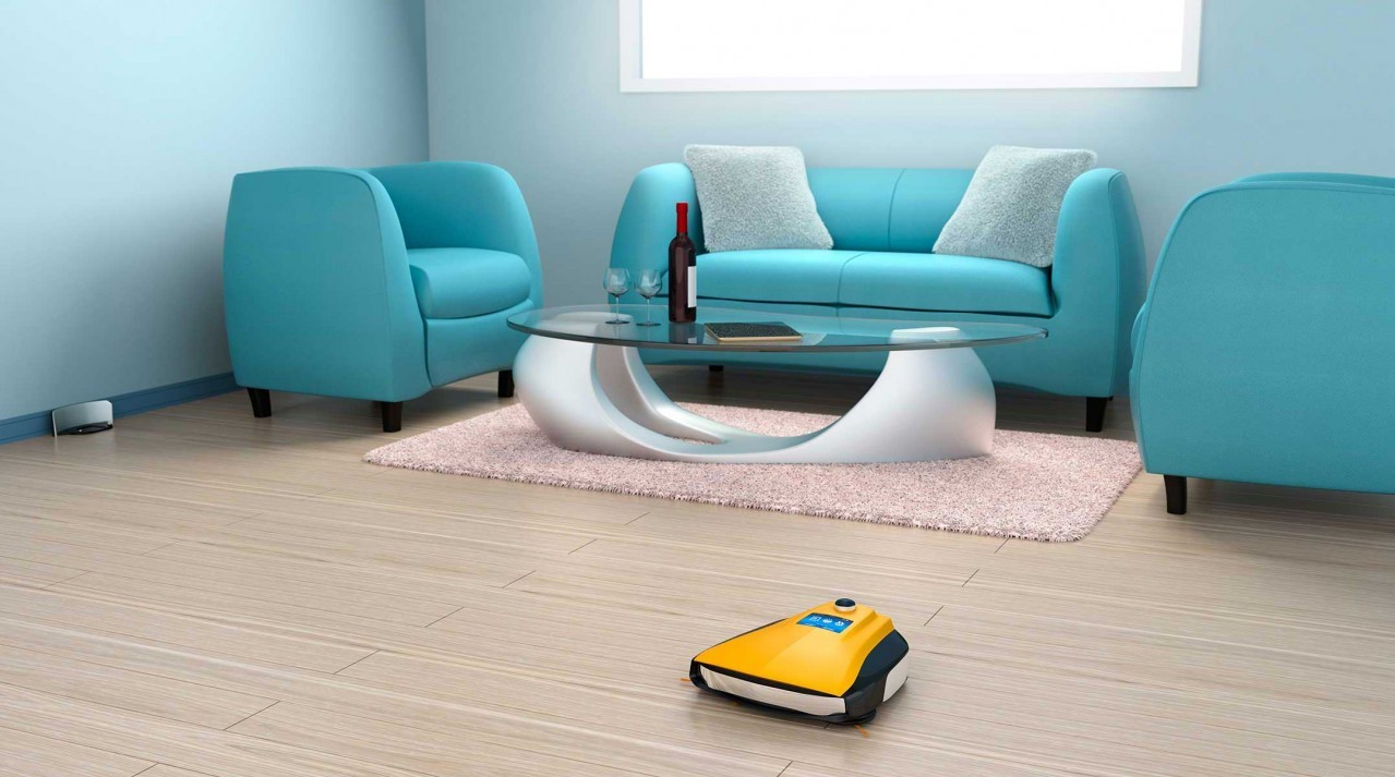 b2ap3_large_roomba-mapping-your-home-hero-2154x1200