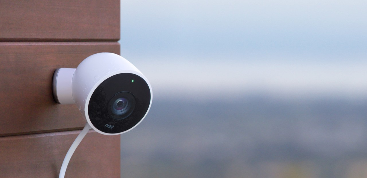 b2ap3_large_force-av-nest-smart-camera-blog
