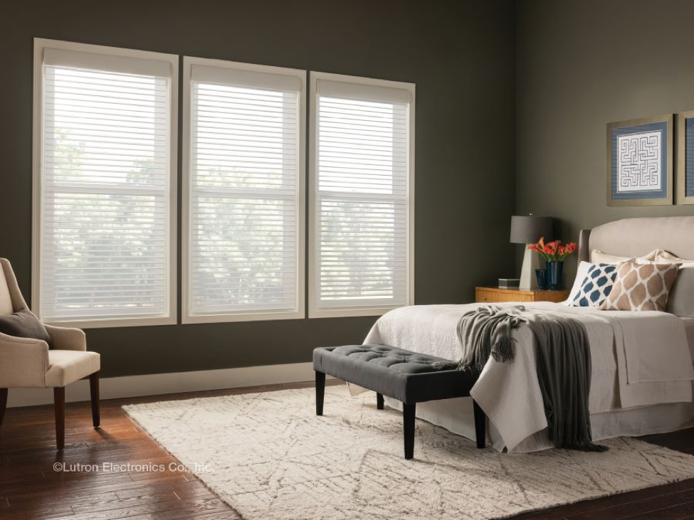 5-reasons-switching-to-motorized-blinds-is-a-smart-investment